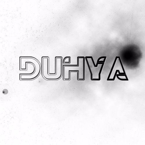 Duhya's avatar