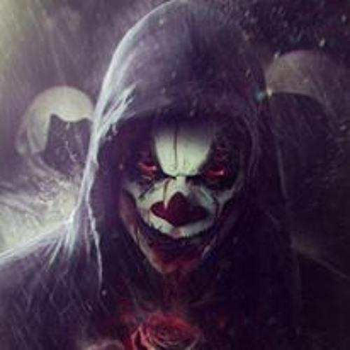 Edm Demential's avatar