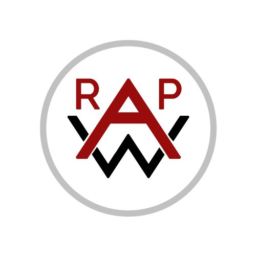 RAP NETWORK's avatar