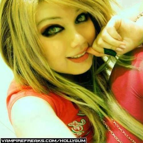 Melissa Beat's avatar