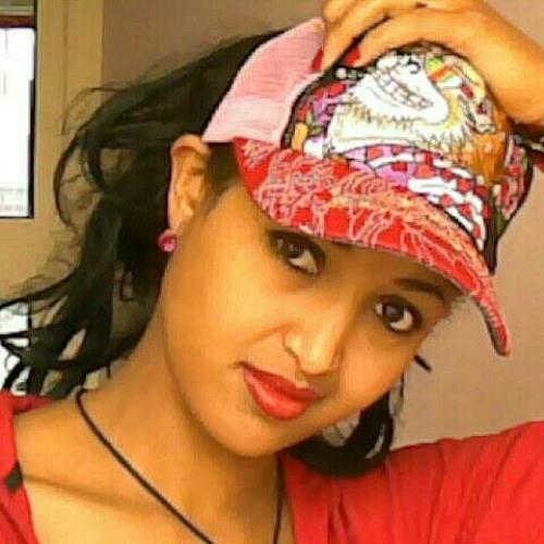 Dj Xylella's avatar