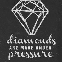 Luther Diamond