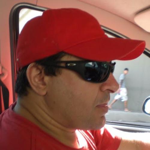 dj pitty's avatar