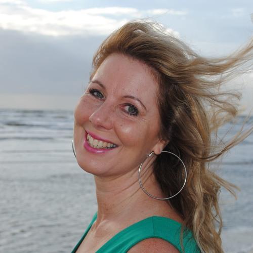 Nathaly Masclé's avatar