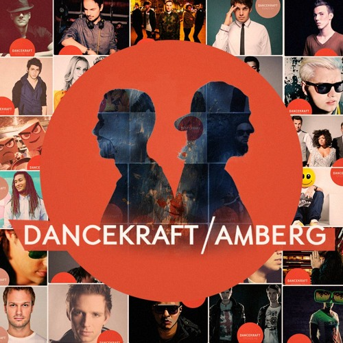Dancekraft / Amberg's avatar