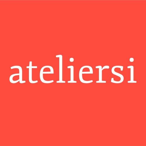 Ateliersi's avatar