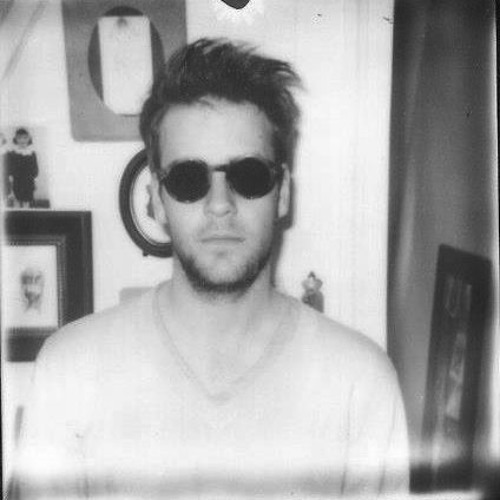 Louis-M.P's avatar