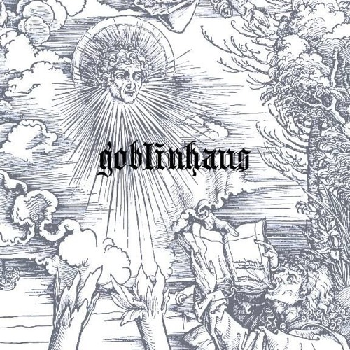 goblinhaus's avatar