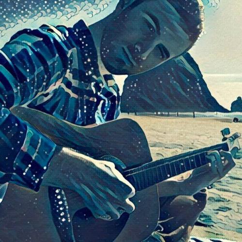 John Dolan Music's avatar
