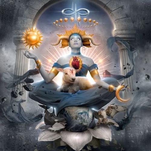 Transcendence Radio's avatar