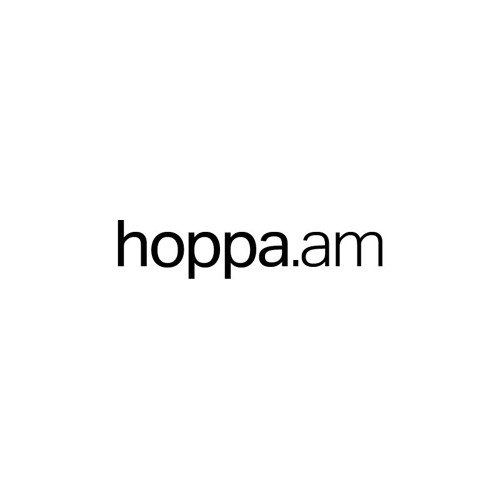 Hoppa's avatar