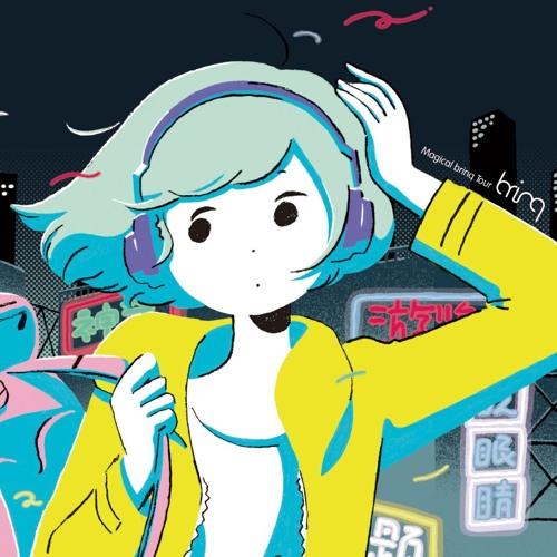 brinq's avatar