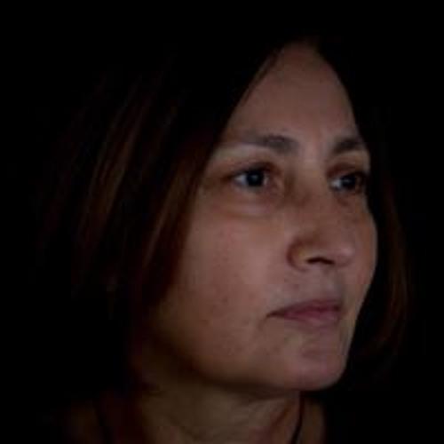 Hayriye Çelik's avatar