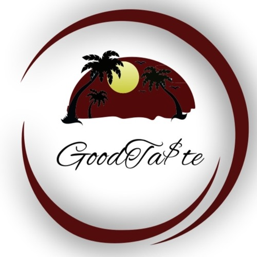 GoodTa$te's avatar