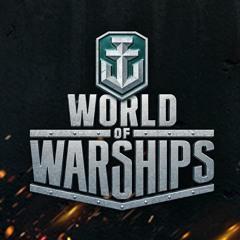 Edward Shakhov - Anchorage [OST World Of Warships]