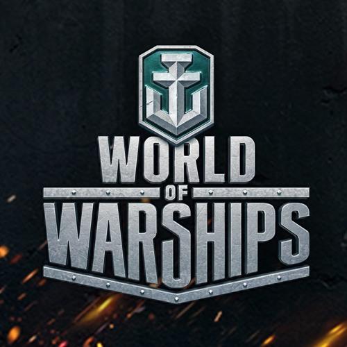 World of Warships's avatar