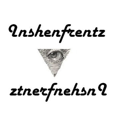 InshenFrentz The Label's avatar