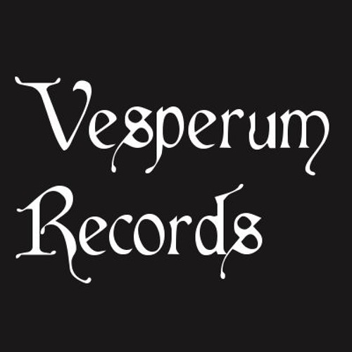 Vesperum Records's avatar