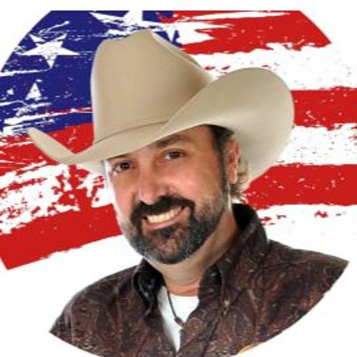 Roy Sturn's avatar