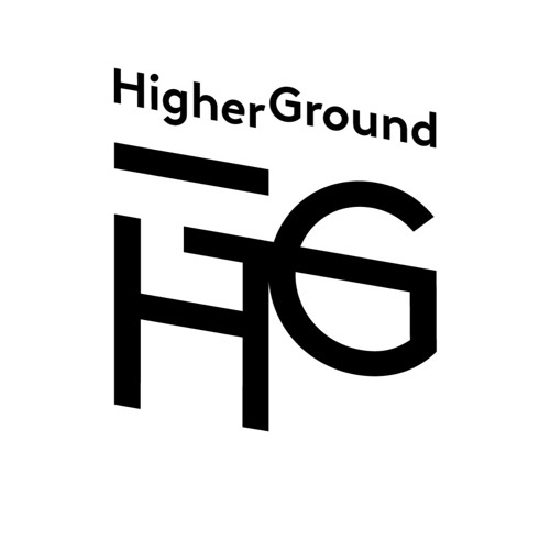 Higher Ground Records's avatar