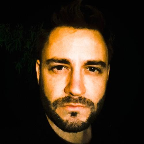 Luke de Vere's avatar