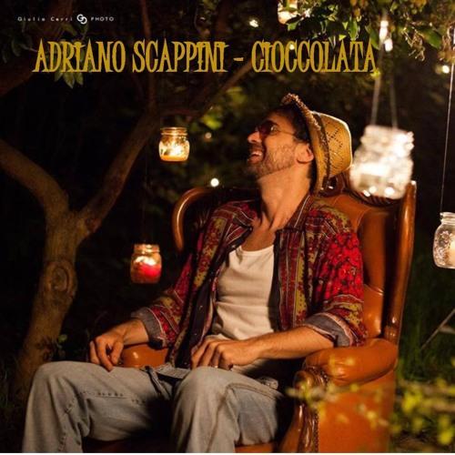 Adriano Scappini's avatar