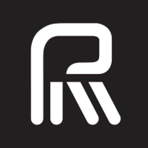 Rookodill'a's avatar
