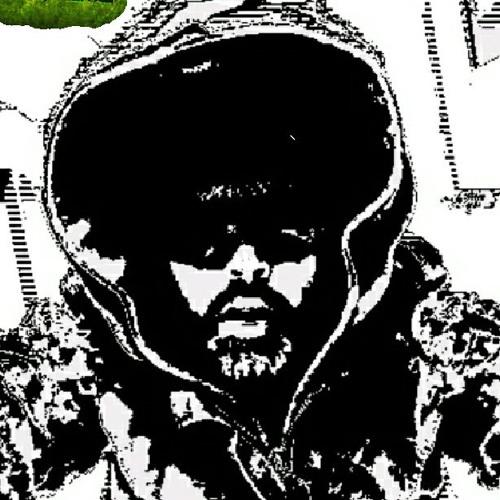 Abu AMA's avatar