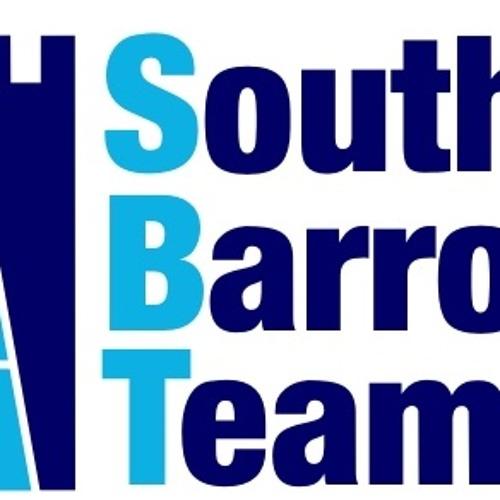 South Barrow Team's avatar