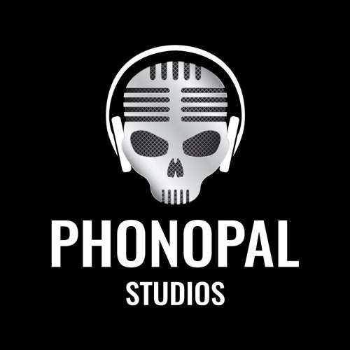 Phonopal's avatar