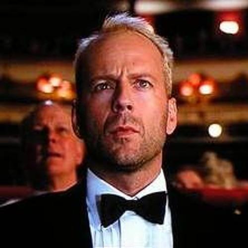 Mr Korben Dallas's avatar