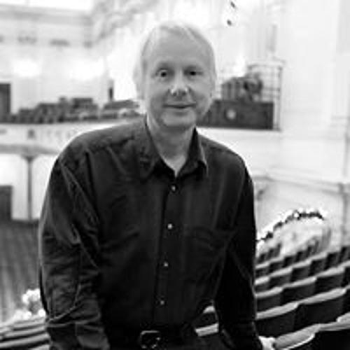 Peter-Jan Wagemans's avatar