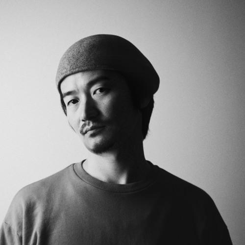Tomoki Tamura's avatar