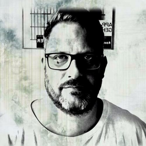 Marko Marcho Büchel's avatar