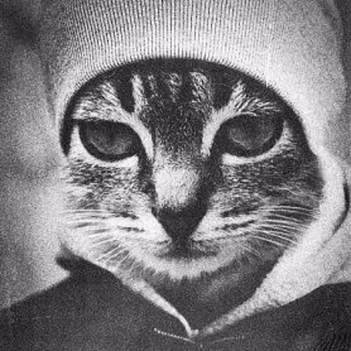 vetiveronline's avatar
