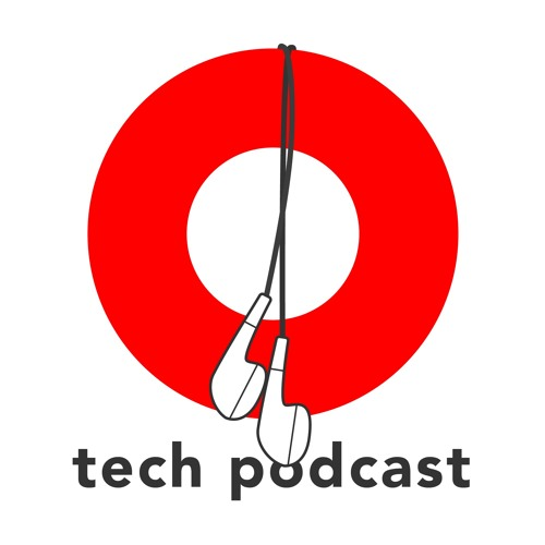 NOS op 3 Tech Podcast's avatar