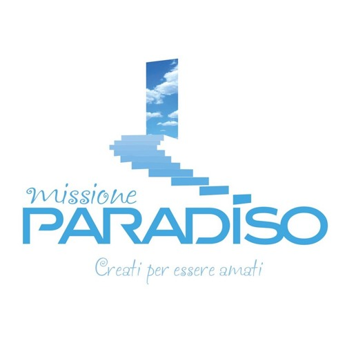 Missione Paradiso's avatar