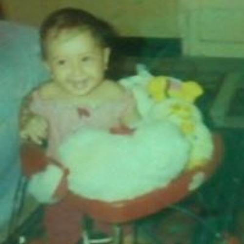 بوبس صالح's avatar