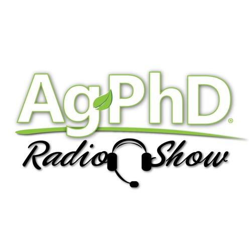 Ag PhD's avatar