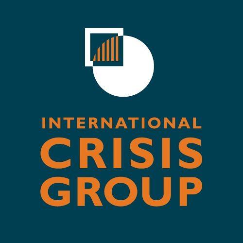 Crisis Group's avatar