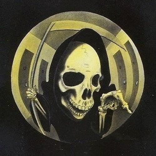 Osscura's avatar