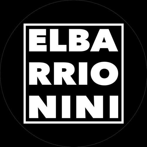 El Barrio NINI's avatar