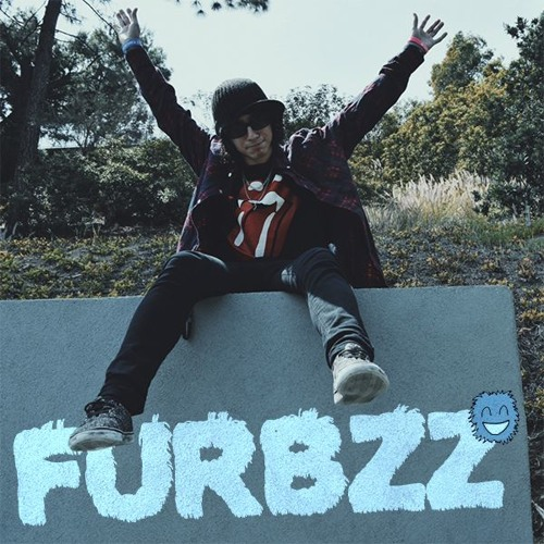 Furbzz's avatar