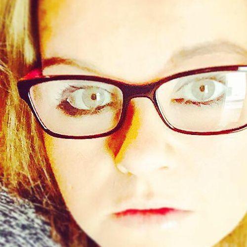 Mandy-Lynn Donovan's avatar