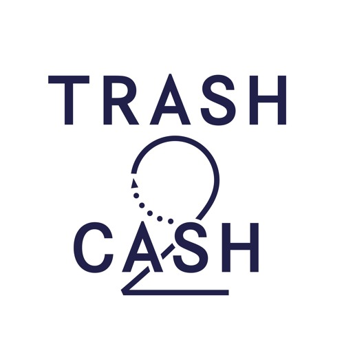 Trash-2-Cash's avatar