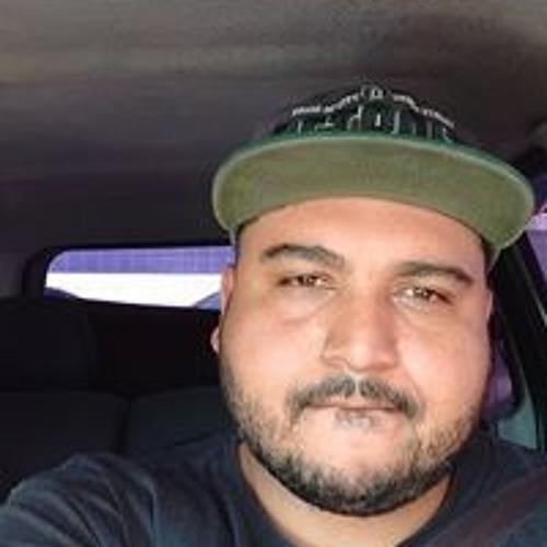 Michel Fernando's avatar