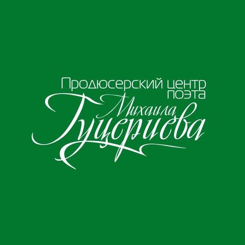 Gutserievmedia's avatar