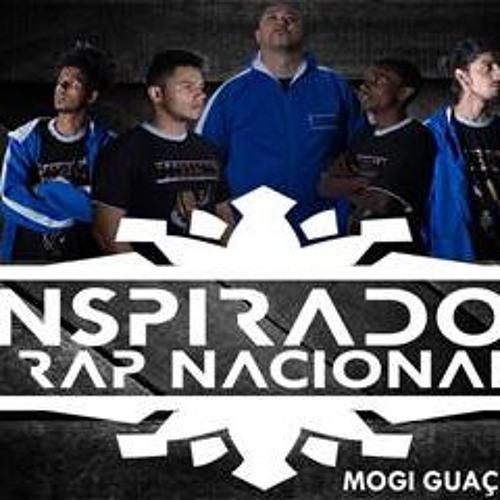 Inspirados Rap Nacional's avatar