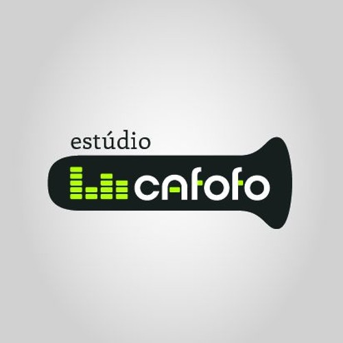Cafofo Music - Stock Audio's avatar