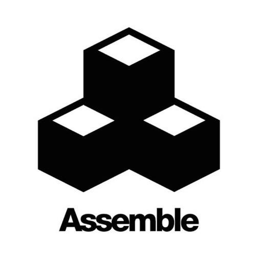 Assemble Agency's avatar
